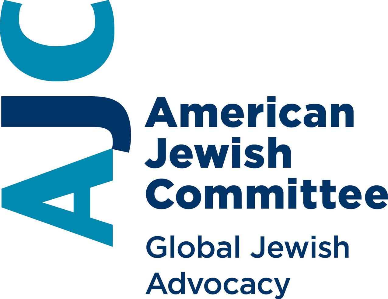 AJC-logo1_V-name-tag