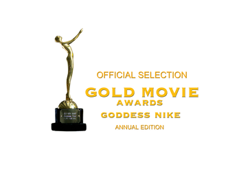 Gold Movie Awards semi-finals in London!