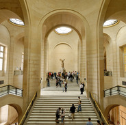 Daru_staircase_Louvre_2007_05_13.jpg