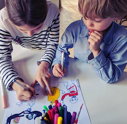 kids drawing .png