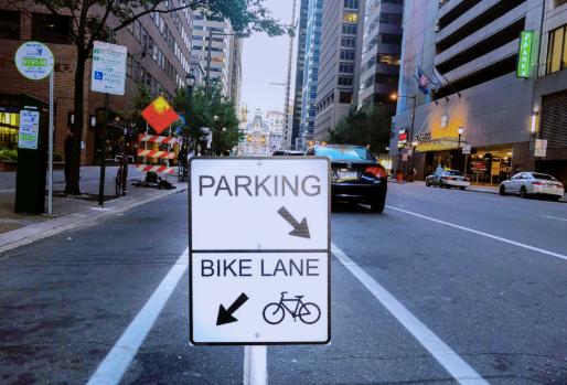 22nd Street Safety Upgrades
