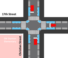 17thChristian-Intersection.png