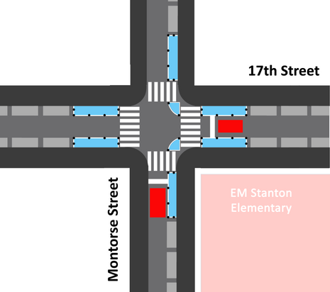 17thMontrose-Intersection.png