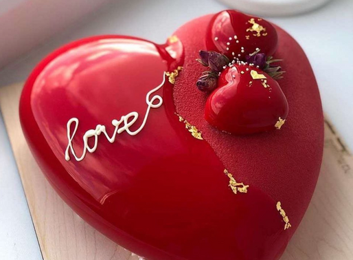 9 Local Gift Ideas for Valentine's Day