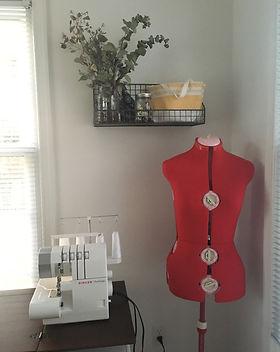 sewing room 3_edited.jpg