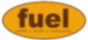 Fuel Coffee House Logo