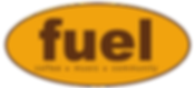 Fuel Coffee House Logo