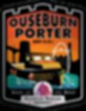OuseburnPorter_PumpClip [metallic].png