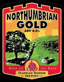 NorthumbrianGold_PumpClip [metallic].png