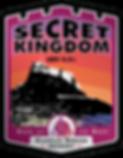 SecretKingdom_PumpClip [metallic].png