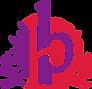 Hadrian Border Brewery logo crest
