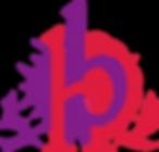 HB_Logo18_CREST.png
