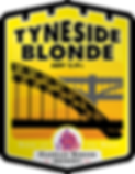 TynesideBlonde_PumpClip [metallic].png