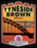 TynesideBrown_PumpClip [metallic].png
