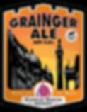 GraingerAle_PumpClip [metallic].png
