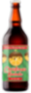 DigiBottle-ChristmasBaubale330ML.png