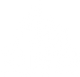 HB_Logo18_CREST[white].png