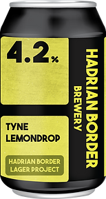 WEB-Can_TyneLemondrop_330ml_BLACK.png