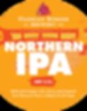 NorthernIPA_Clip[screen].png