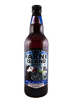 Farne Island 500ml Bottle (x12)