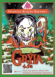 Gryla-Clip[SMALL].png