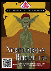 NorthumbrianRedcap-Clip(smallborder).jpg