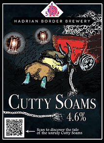 CuttySoams-Clip(small).jpg