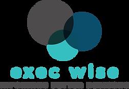 logo-v3 (1).png