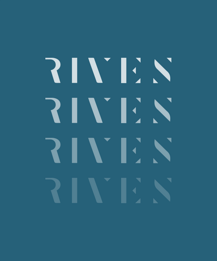RIVES MUSIC | Label