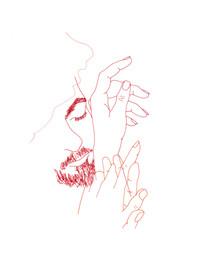 REVUE ATAYÉ   Illustration