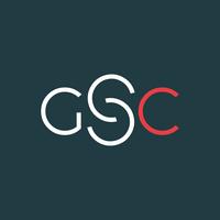 GSCONSEIL | Identité visuelle