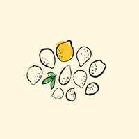 POIDS PLUME | Illustration