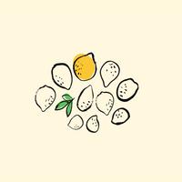 POIDS PLUME   Illustration