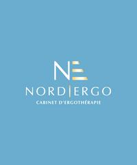 NORDERGO | Identité visuelle
