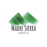 MADRE SIERRA | Création de marque