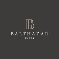 BALTHAZAR | Création de marque