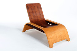 lo lounger