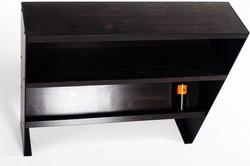 tron end table