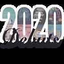 2020Logo.tif