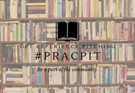 #PracPit Rules of Engagement