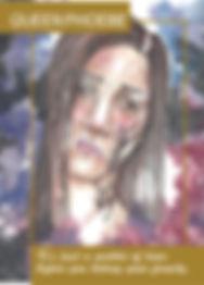 Phoebe collector card.jpg
