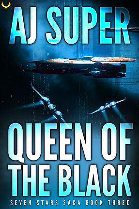QueenOfTheBlackCover.jpg