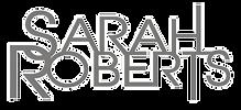sarah-roberts_edited_edited_edited.png
