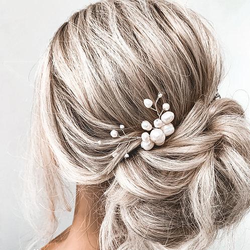 Charlotte Hair Pin