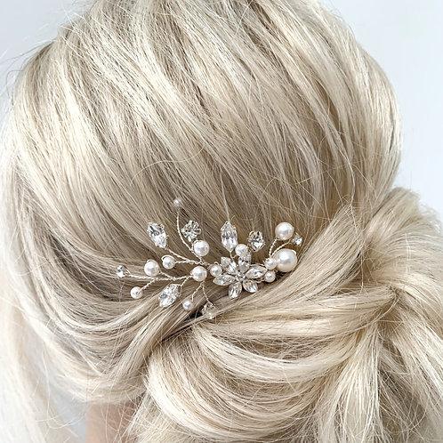 Joy Hair Pin