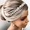 Thumbnail: Leia Jewelled Headband