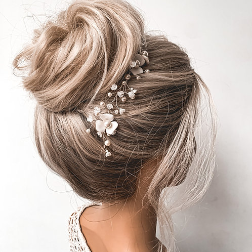 Emilia Hair Vine