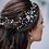 Thumbnail: Emily Jewelled Headband / Vine
