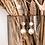 Thumbnail: Rosie Pearl Drop Earrings