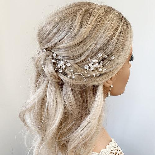 Eloise Hair Vine